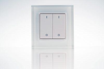 230V-Wandschalter-Bild