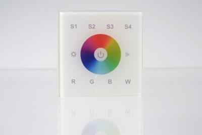 WLAN-LED-Controller-Bild